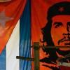 Ché Guevara: ¿Héroe, Asesino o Accesorio?