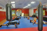 Muay Thai: Science of Eight Limbs