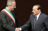 Billionaire Berlusconi Wins Italian Elections
