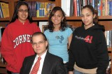 The Bronx Institute: Helping Students to Stay In School