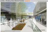 P.U.M.P. Plan to Transform the Grand Concourse