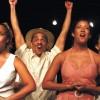 Pregones: Una Joya Cultural en el Bronx