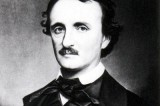 He Lives On: Poe in the Bronx