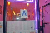 Restaurants Learn Their ABC's
