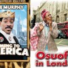 Nollywood: An African View of Africa