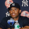 Mariano Rivera: Best Closer in the Bronx