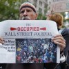 Slideshow: Occupy Wall Street