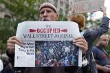 Slideshow: Occupy Wall Street