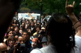 Occupy Wall Street: The Resistance Continues…