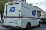 Bronxites Upset Over Proposed Post Office Closings