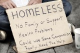 Tighter Restrictions on Homeless Shelters