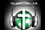 Christian Hip Hop: The Unknown Genre