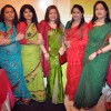 Joi Bangla!