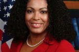 Yudelka Tapia: Empowering Dominicans