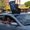 Caravana de Hipólito Mejía Viaja por El Bronx