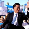 Romney's 'Long-Term' Sham