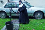 A Day in the Life of a Nun