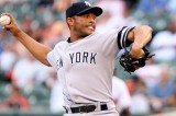 Speak English! The Rise of Latinos in Baseball