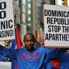 Haitians Face Citizenship Dilemma