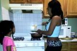 Food Stamp Cuts Send Bronxites to Local Pantries