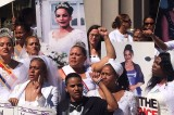 The Brides' March