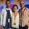 2014 Venezuelan Film Festival