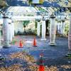 Bronx Parks Get Cash Infusion