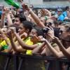 Brazilian Day 2012