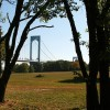Ferry Point: The Forgotten Park