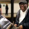 Street Performers: NYC's Elevator Music