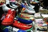 Sneaker Head Summit