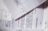 Surprise Medical Bills Squeeze New Yorkers