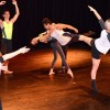 MAD About Dance in the Bronx