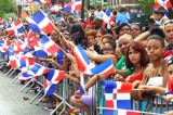 Bronx Dominicans Celebrate Their Heritage