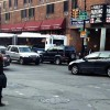 Department of Transportation Looks Out for Bronxites