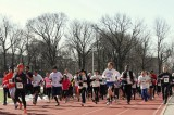 Healthy Minds, Healthy Bodies 5K