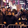 New Yorkers Protest Chokehold Decision