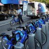 Time for Citi Bike in the Bronx?