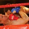 Will NY Legalize Mixed Martial Arts?