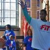 NBA Fit Friday