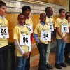 New York Family Wins 5th Spelling Bee