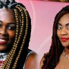 Hair Braiders Face Growing Competition