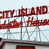 Summer Escape: City Island