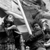 Young Lords Recall 1970 Hospital Takeover
