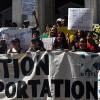 Rallying to Protect DACA