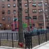 NYCHA Residents Meet to Discuss Problems