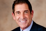 On the Campaign Trail: Jeff Klein