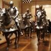 Battle! Hip Hop Arms and Armor