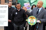 Focus on Fire Safety in NYC