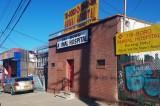A 24-Hour Animal Hospital for the Bronx